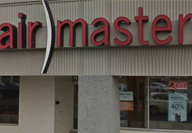 Hair Masters Alabama