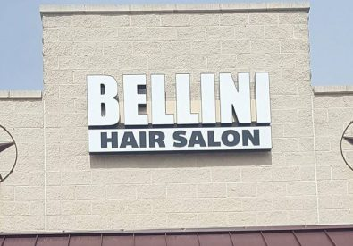 Bellini Hair Salon T...