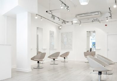 STIL Salon London