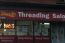 ZNK Threading and be...