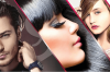 Top 10 Salons in the USA
