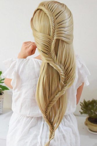 let's have a look at the most trendy and beautiful hairstyle for 2020